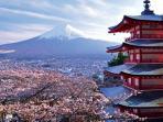 keindahan-negara-jepang-gunung-fuji_20160824_014512.jpg