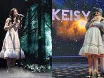 keisya-tersisih-indonesian-idol-top-12.jpg