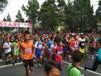 kejuaraan-lari-ketua-dprd-open-in-action-di-kota-salatiga_20171210_084749.jpg