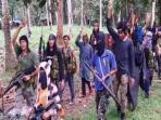kelompok-bersenjata-abu-sayyaf_20160901_113521.jpg