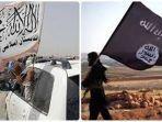kelompok-isis-vs-taliban.jpg