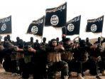 kelompok-teroris-isis.jpg