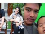 keluarga-kahiyang-ayu-dan-kaesang-pangarep.jpg