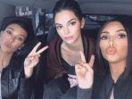 keluarga-kardashian_20181026_130122.jpg