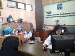 kelurahan-slerok-tegal_20171117_205208.jpg