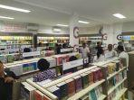 kemeriahan-grand-opening-store-gramedia-cilacap-jalan-gatot-subroto-49-c-d-pada-sabtu-2962019.jpg