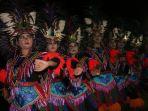 kemeriyahan-festival-semarangan-di-desa-kandri-kota_20161217_211234.jpg