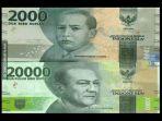 kemiripan-rupa-uang-baru-pecahan-rp-2-ribu-dan-rp-20-ribu_20180321_092704.jpg