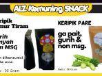 kemuning-snack.jpg
