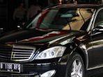 kendaraan-atau-mobil-dinas-presiden-jokowi-mercedes-maybach-s600-guard-b-1190-rfs.jpg