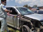 kendaraan-yang-terlibat-kecelakaan-maut-di-jalan-pembangunan-kabupaten-garut.jpg