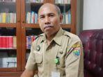kepala-dinas-bpkpad-kabupaten-batang-bambang-supriyanto_20180916_133346.jpg
