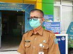 kepala-dinas-kesehatan-kabupaten-tegal-hendadi-setiadji-saat-ditemui-tribun.jpg