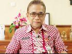kepala-dinas-kesehatan-provinsi-jawa-tengah-dr-yulianto-prabowo.jpg