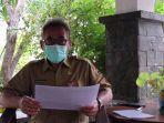 kepala-dinas-kesehatan-provinsi-jawa-tengah-yulianto-prabowo.jpg