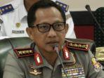 kepala-kepolisian-republik-indonesia-kapolri-jend-pol-tito-karnavian_20170321_202801.jpg