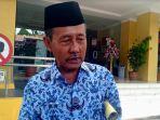 kepala-p3ap2kb-kabupaten-kudus-lutful-hakim_20181004_195144.jpg