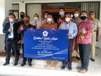 kepala-perwakilan-kpw-bank-indonesia-bi-tegal-muhammad-taufiq-amrozy.jpg