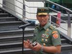 kepala-pusat-penerangan-tni-mayor-jenderal-wuryanto_20171010_215622.jpg