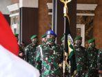 kepala-staf-angkatan-darat-ksad-jenderal-tni-andika-perkasa-memimpin-upacara.jpg