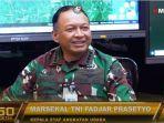kepala-staf-angkatan-udara-ksau-marsekal-tni-fadjar-prasetyo-menjadi-komisaris-utama-ptdi.jpg