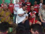 kepala-staf-kepresidenan-indonesia-moeldoko.jpg