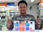 kepala-toko-gerai-sms-shop-la-ponsel-merek-xiaomi.jpg