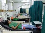 keracunan-mangut_20170828_180755.jpg