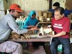 kerajinan-bambu-banjarnegara.jpg