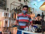 kerajinan-olahan-limbah-logam-opal-craft-di-showroom-mahya-craft-jalan-penjawi-nomor-57-pati.jpg