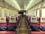 kereta-api-eksekutif_20161105_220525.jpg