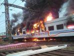kereta-api-walahar-express_20170614_081026.jpg