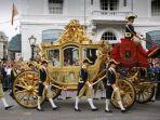 kereta-emas-belanda-atau-gouden-koets-biasanya-dipakai-rajaratu-belanda.jpg