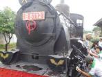 kereta-musuem-ka-ambarawa-layani-perjalanan-wisata-3-10-juli-2016_20160628_204056.jpg