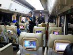 kereta-priority-fasilitas-dari-ka-argo-muria-relasi-semarang-gambir_20180827_215859.jpg