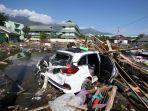 kerusakan-akibat-gempa-bumi-yang-melanda-kota-palu-sulawesi-tengah_20181001_152222.jpg
