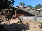 kerusakan-akibat-gempa-susulan-dengan-kekuatan-65-skala-richter-mengguncang-lombok_20180820_081203.jpg