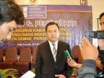 ketua-apindo-kabupaten-demak-mh-ilyas_20170614_205611.jpg