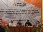 ketua-asosiasi-ilmu-politik-indonesia-aipi-semarang-nur-hidayat-sardini.jpg