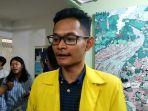 ketua-badan-eksekutif-mahasiswa-universitas-indonesia-bem-ui-fajar-adi-nugroho.jpg
