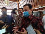 ketua-badan-pengawas-pemilihan-umum-bawaslu-republik-indonesia-abhan-sa.jpg