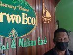 ketua-badan-pimpinan-cabang-perhimpunan-hotel-dan-restoran-indonesia-phri-demak-santoso.jpg