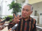 ketua-dewan-pertimbangan-majelis-ulama-indonesia-din-syamsuddin_20161207_161842.jpg