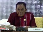 ketua-dewan-perwakilan-rakyat-daerah-dprd-provinsi-jateng-bambang-kusriyanto.jpg