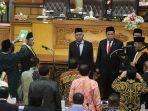 ketua-dewan-perwakilan-rakyat-dpr-bambang-soesatyo_20180116_080233.jpg