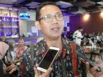 ketua-dpd-asosiasi-perusahaan-perjalanan-wisata-indonesia-asita-jateng-joko-suratno.jpg