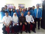 ketua-dpd-asperindo-jateng-tony-winarno-direktur-ais-muhammadiyah-wellie-sulistiyanti_20180625_205904.jpg