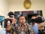 ketua-dpd-konggres-advokat-indonesia-kai-jawa-tengah-john-richard-latuihamallo.jpg