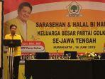 ketua-dpd-partai-golkar-jateng-wisnu-suhardono.jpg