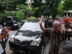 ketua-dpd-partai-golkar-kota-salatiga-agung-setiyono_20160120_152938.jpg